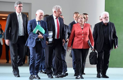 Bis zu 20 Millionen Euro aus Berlin?