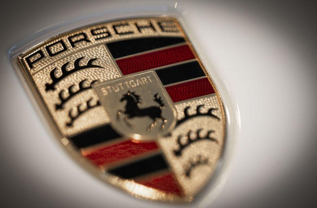Porsche verzichtet künftig komplett auf Diesel. Foto: Anadolu/Getty Images