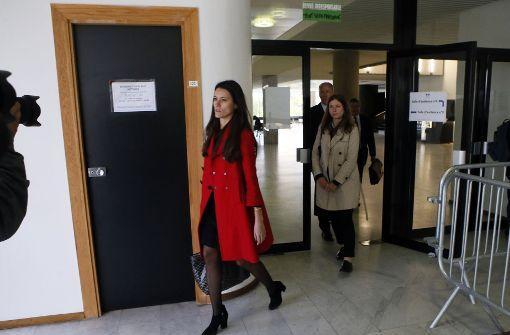 Anwalt fordert 1,5 Millionen Euro