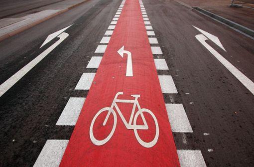 Überraschender Durchbruch: Radweg kann gebaut werden