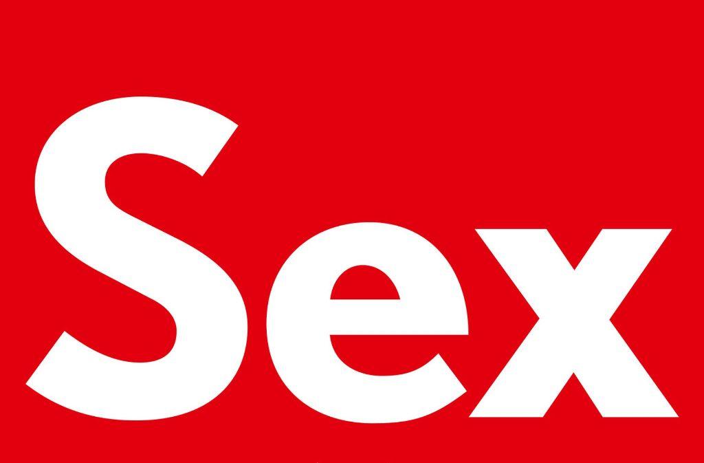 """""""Sex sells"""" – """"Sex verkauft sich"""": Was für die gute alte Werbung galt, gilt heute umso mehr für das Internet. Foto: dpa"""