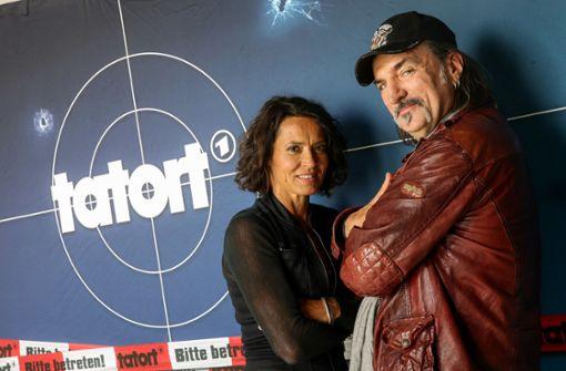 Schnapszahl als TV-Quote für Kopper zum Abschied