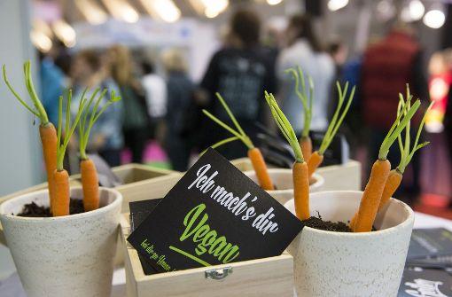 Food-Festival, Künstlercafé und Adventsmarkt