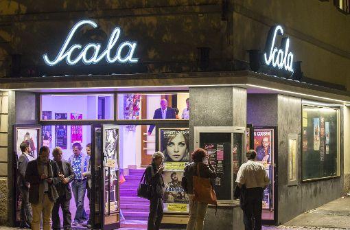 Scala-Macher: Wir sitzen auf heißen Kohlen