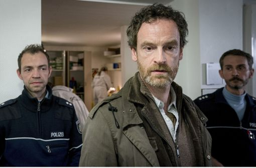 tatort monster