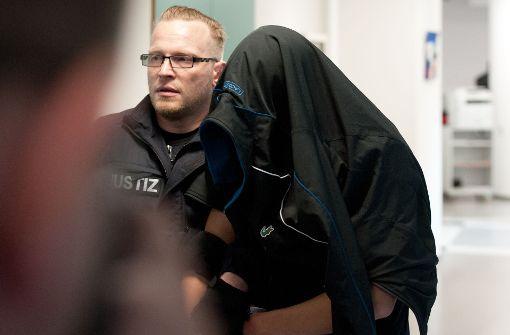Haftstrafen nach Prügel-Attacke auf Kevin Großkreutz