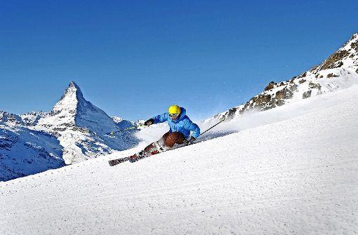Skipass-Preise im Höhenflug