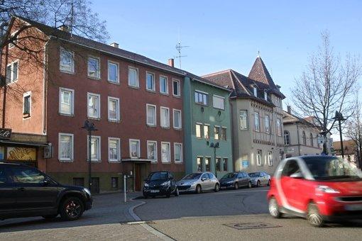 Stuttgart fehlen Flüchtlingsunterkünfte
