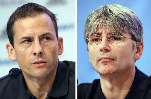 Staatsanwaltschaft Freiburg zieht Schlussstrich