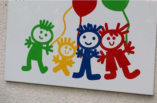 Kindergärten wieder im Visier der Einbrecher