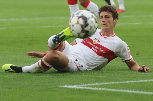 Die neuen Spieltermine des VfB Stuttgart stehen fest