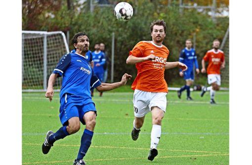 TSV Münchingen setzt sich ab