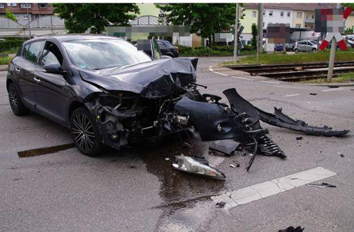 Renault kracht in VW