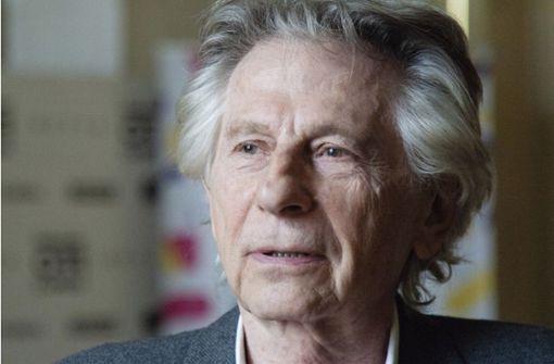 Filmfestival Venedig  startet mit kritischen Fragen