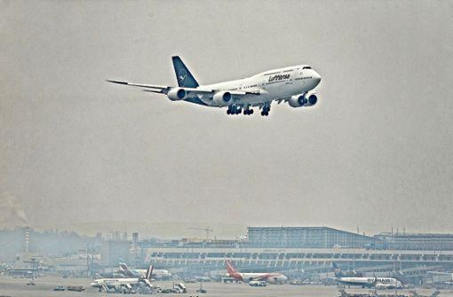 Jumbo-Jet  präsentiert neues Logo