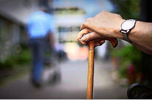 So soll das Image der Pflegeheime sich bessern