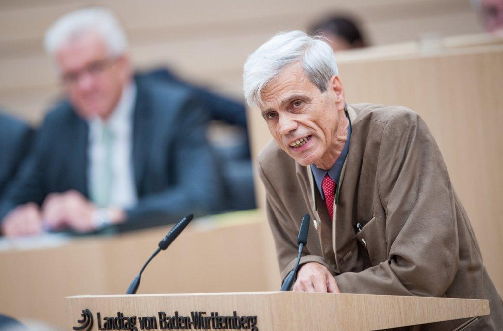 Kontaktverbot Baden Württemberg 15 Juni