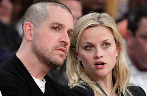 Reese und J-Lo habens vorgemacht
