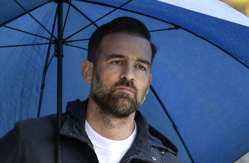 Anklage gegen Ex-Fußball-Nationalspieler erhoben