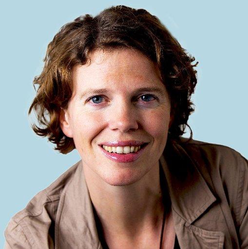 Multimediale Reportage: Stefanie Zenke (zen)