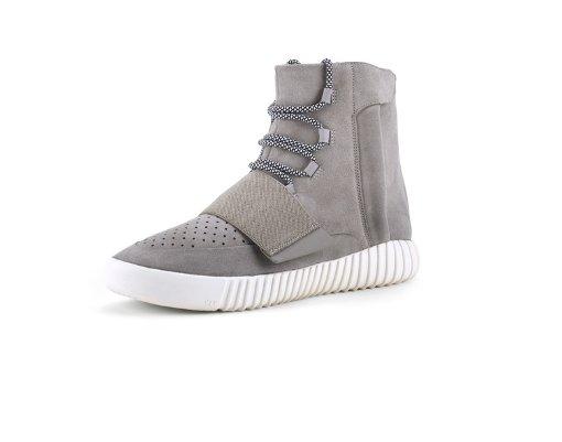 Woher kommt die Faszination für Sneaker?