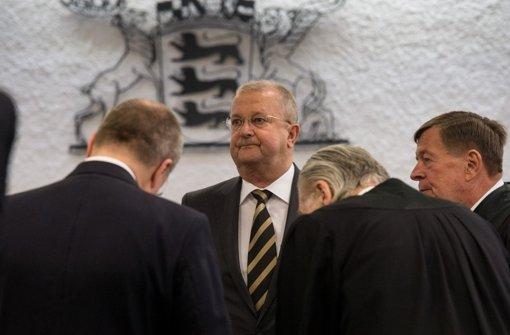 Pfusch an VW-Aktienkurs 2008 nicht belegbar