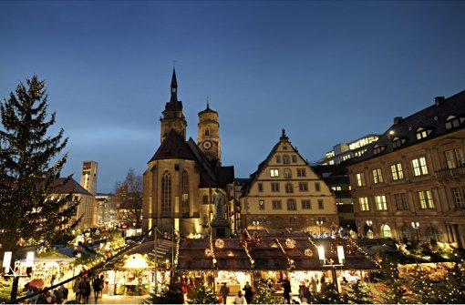 weihnachtsmarkt stuttgart kostrom bringt fast 300 buden. Black Bedroom Furniture Sets. Home Design Ideas