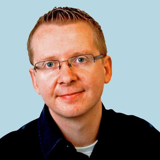 Wirtschaft: Thomas Thieme (tht)
