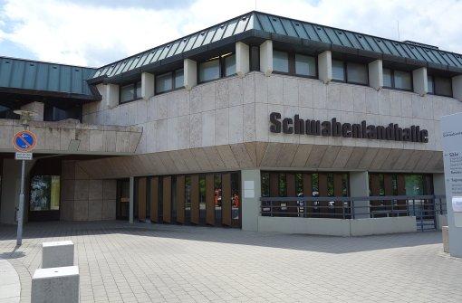 Deutsches Jugendfestival für  Hörgeschädigte
