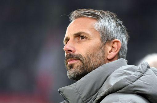 RB Salzburg kann für Champions League planen