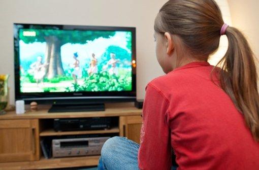 Drei Alternativen zum Kabel-TV