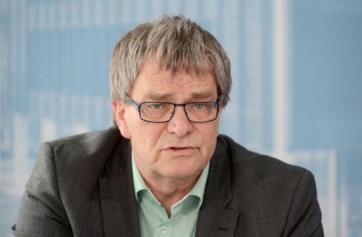 Grünen wollen gegen  umstrittenes AfD-Meldeportal vorgehen