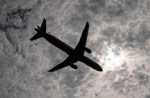 Frankreich will ab 2020 Ökosteuer auf Flugtickets erheben