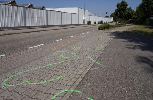 Nach tödlichem Unfall mit Fahrerflucht – Polizei sucht Zeugen