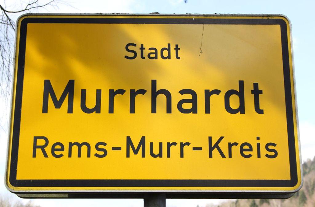 Die VHS Murrhardt widmet sich dem Schwerpunktthema Demokratie. Foto: Pascal Thiel
