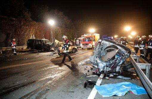 Unfall Nrw Aktuell