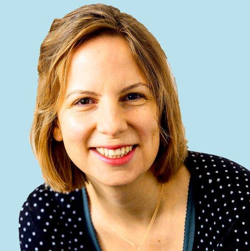 Koordinationsteam: Miriam Hesse (mir)