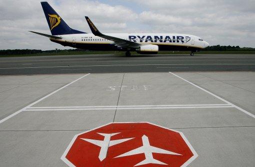 EU-Austritt hat auch Folgen für die Luftfahrt