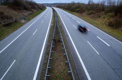 """In Stuttgart sind Fahrverbote damit erledigt"""