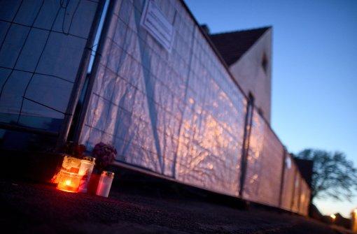 Staatsanwaltschaft klagt Paar wegen Mordes an