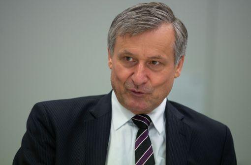 FDP-Fraktionschef fordert Abschaffung der nächtlichen Ausgangsbeschränkung