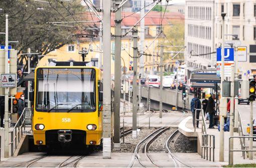 Grünes Licht für neue VVS-Fahrpreise