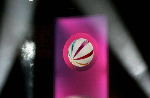 NS-Symbolik? Sat.1 für Werbekampagne scharf kritisiert