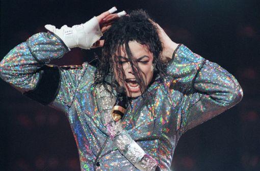 Umstrittene Doku zu Vorwürfen gegen Michael Jackson