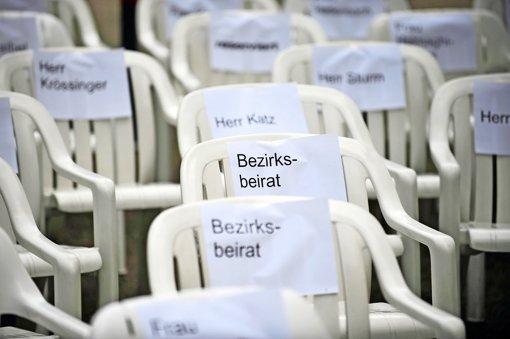 Freie Wähler lassen Federn,  AfD hält Einzug