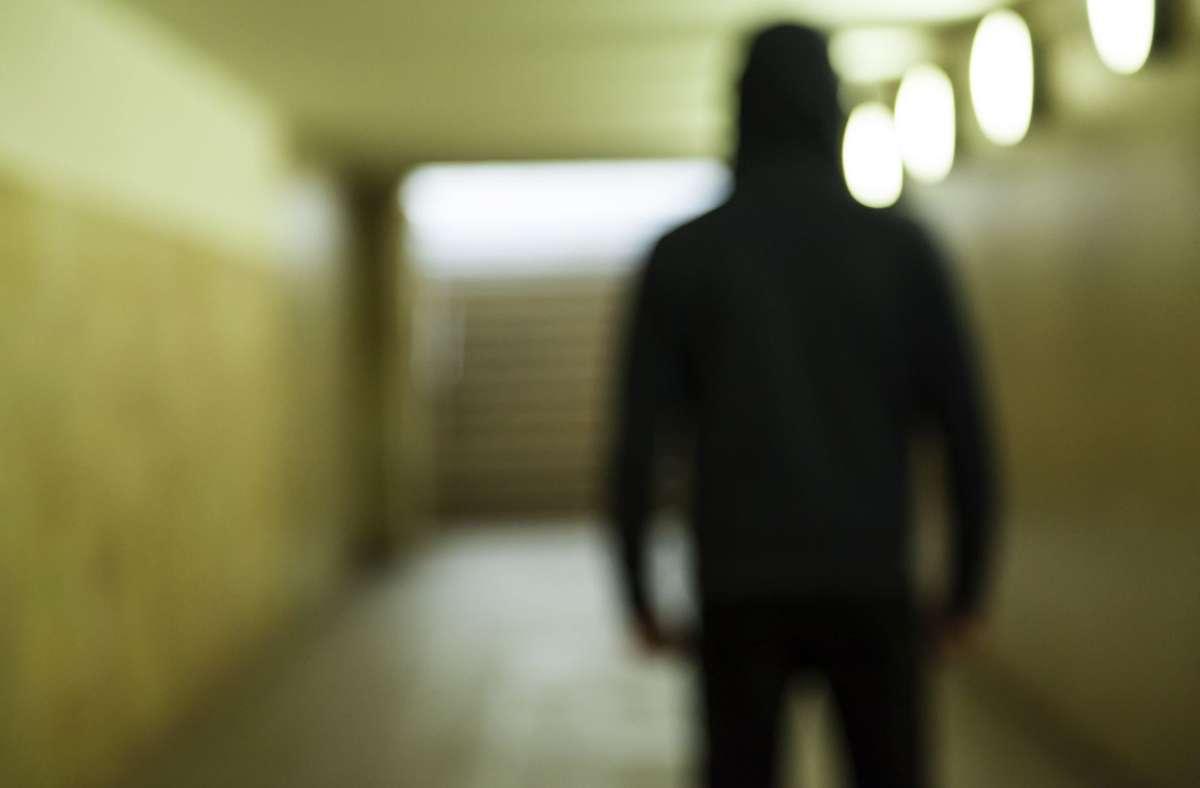 In Esslingen hat ein 33-Jähriger eine Bekannte angegriffen und verletzt (Symbolfoto). Foto: mauritius images/BQ