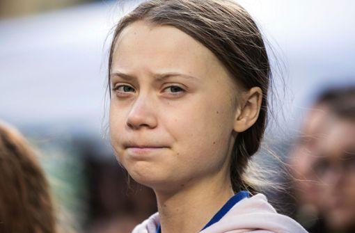 So ticken Greta Thunberg und die anderen Preisträger