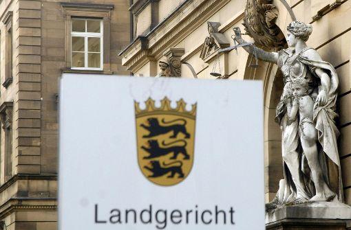 52-Jähriger angeklagt wegen Anlagebetrugs in Millionenhöhe