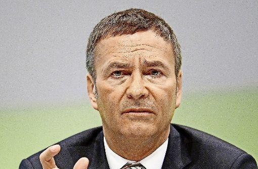 Daimler will als Kronzeuge auftreten