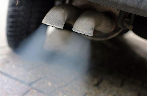 Daimler-Rückruf, Dieselverbot? Was auf Kunden und Hersteller zukommt